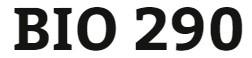BIO 290 Week 1 WileyPLUS Worksheets