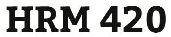 HRM 420 Week 1 Privacy Concerns Scenario