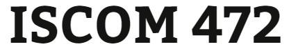ISCOM 472 Week 4 Leading Lean Enterprises Changes