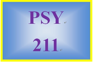 psy 211 personality paper Psy 211 week 4 personality paper psy 211 week 4 personality paper write a 700- to 1,050-word paper in which you consider personalityinclude the following: describe the different perspectives (psychoanalytic, humanistic, trait, social cognitive, and biological) on personality.