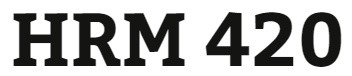 HRM 420 Week 1 Alternative Dispute Resolution MindMap