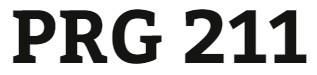 PRG 211 Week 2 Individual: Tip, Tax, and Total