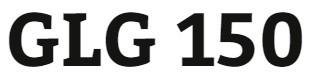 GLG 150 Week 5 Reasons for Seasons