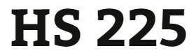 HS 225 Week 1 National Association of Social Workers: Case Management Standards
