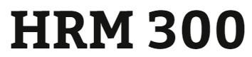 HRM 300 Week 5 HRM - Training - Staffing - EEO presentation