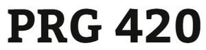 PRG 420 Week 3 Individual: Salesperson Java™ Application Part II