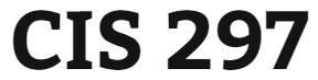 CIS 297 Week 1 Individual: Security Audit Checklist