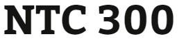 NTC 300 Week 5 Individual: Professional Organizations