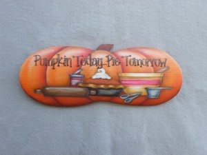 e485 Pumpkin...Pie