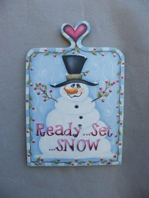 e480 Ready...Set...SNOW