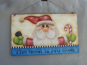 e490 No Coal