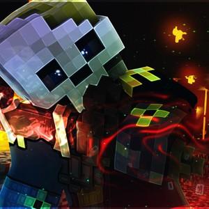 Logo [Minecraft]
