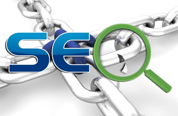 WP Automatic Internal Links Builder - For on Page Search Engine Optimization (SEO)