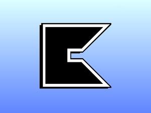 CompoScene (2.0.2)