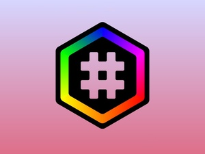 ColorHex (1.0.0)