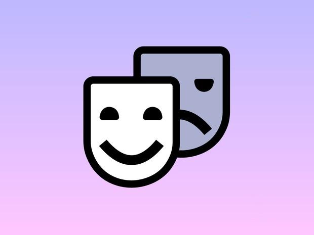 Face Director (1.0.2)