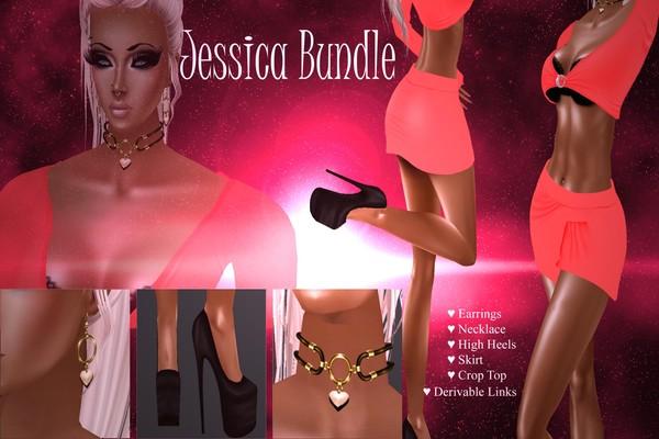 Jessica Bundle