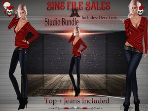 Studio Bundle