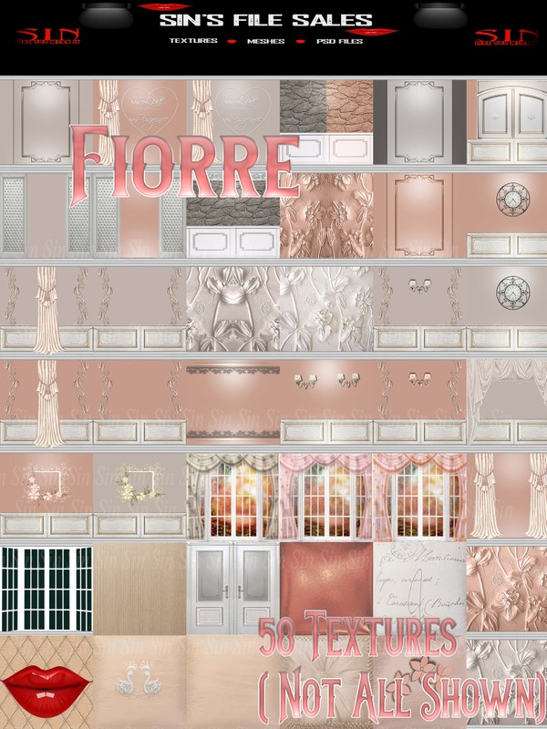 Florre