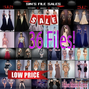 ♥FALL-SALE♥ Bunde and Save Outfit Package!