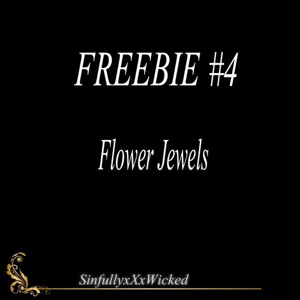 FREEBIE #4