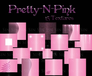 Pretty-N-Pink