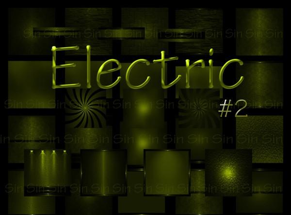 Electric #2