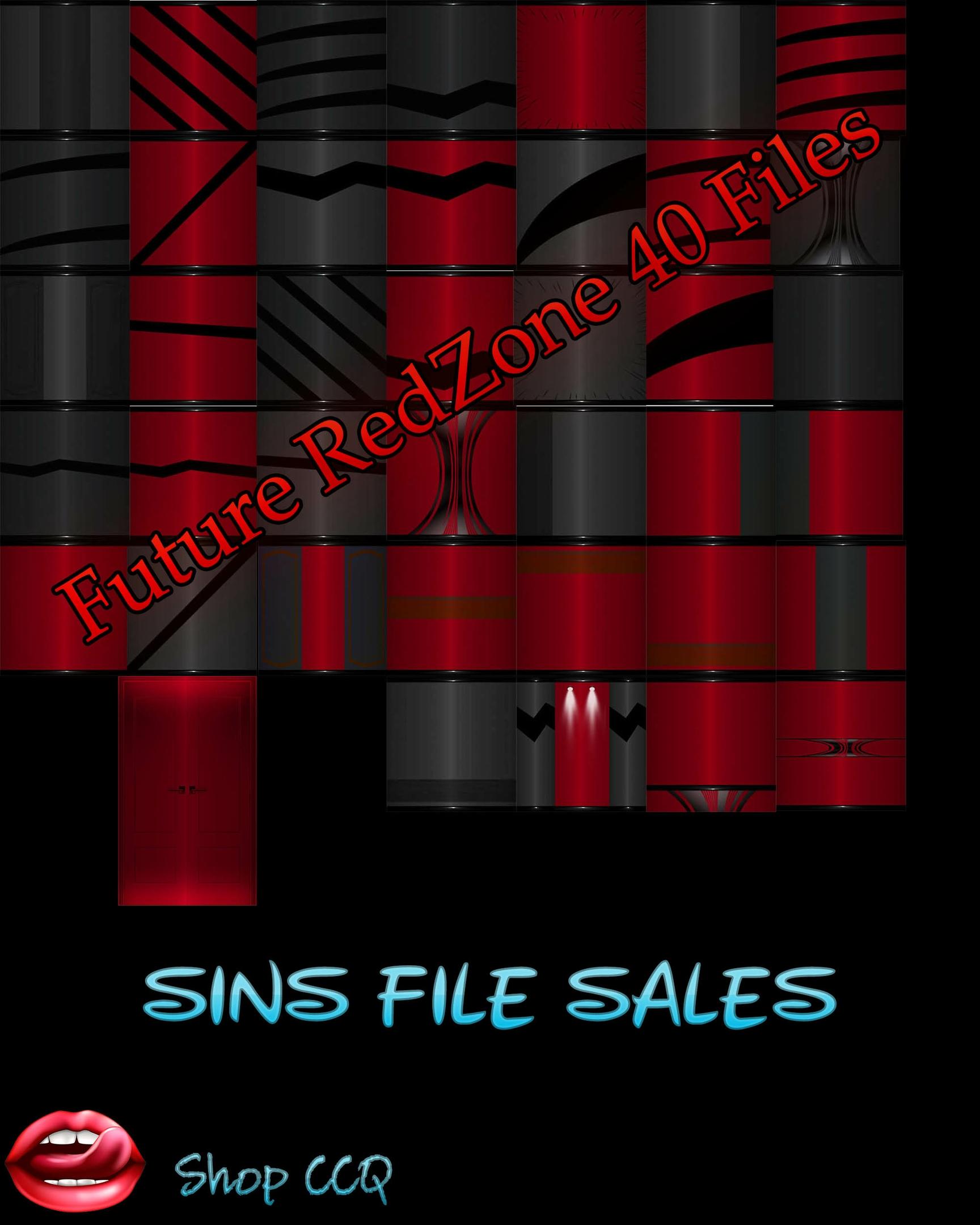 Imvu Sellfy Shop   Pics   Download  