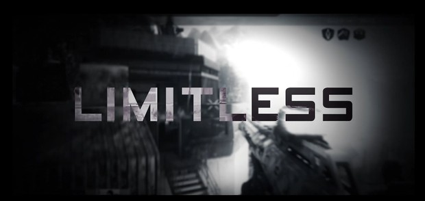 Limitless #RedRC Project File (With Clips)