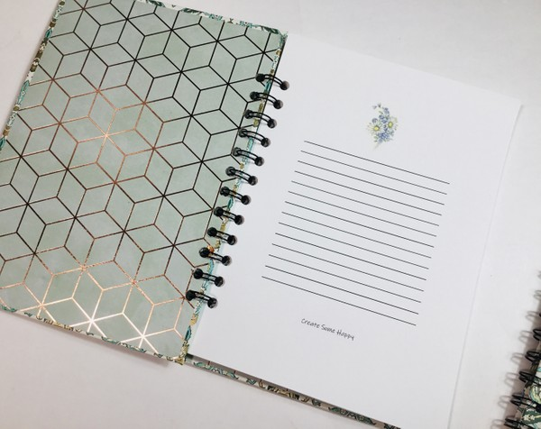 JOURNAL PAGES  PDF