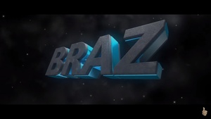 BrazDzn Lightroom v.1