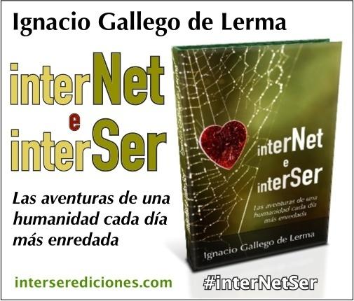 Descarga eBook: InterNet e InterSer