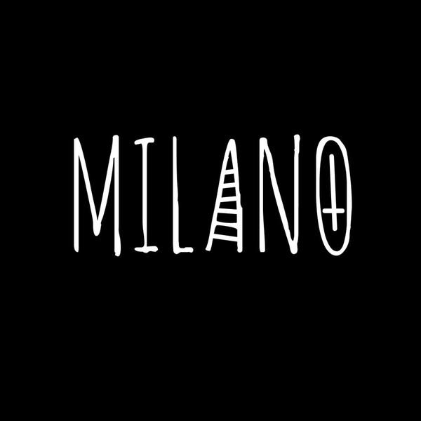 Milano Sample Bundle (Vol. 1, 2, 3)