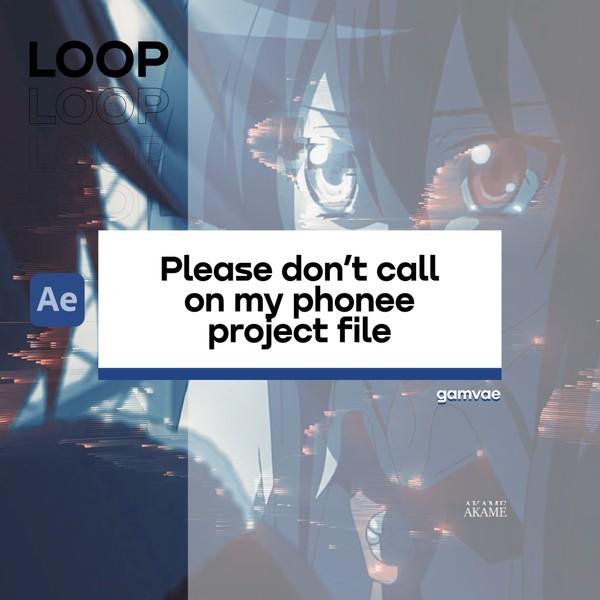 (LOOP)