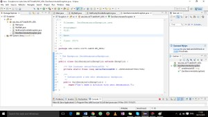 Exception Handling_LAB8