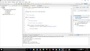 File IO _lab