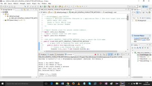 Module 6 SOLUTION