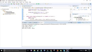 CSIS 212 Programming Assignment 2 Salary Calculator Solution