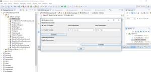CMSC 204  Assignment #2 Solution