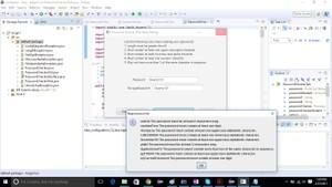 CMSC204  Assignment 1 Solution
