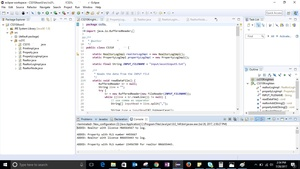 CS310 Data Structures Programming Assignment 3: Linked Lists Solution