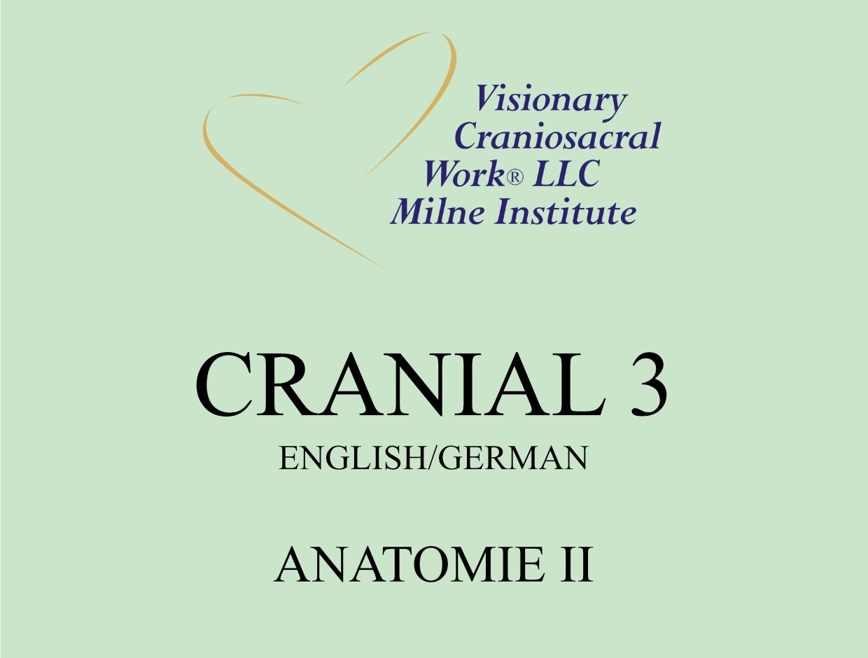 C200 Anatomy English/Deutsch 20 DVD 2001200