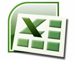 HLT-362V Week 4 ANOVA Excel Worksheet