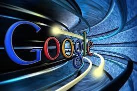 LDR-620-O500 Week 2 DQ 2- Google: A Socially Conscious Organization  PowerPoint Presentation