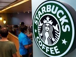 LDR-620-O500 Week 2 DQ 2- Starbucks: Socially Conscious Organization  PowerPoint Presentation