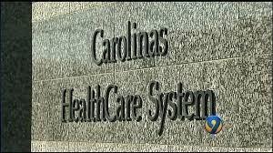 LDR-620-O500 Week 2 DQ 2- Carolinas Healthcare system: A Socially Conscious Organization