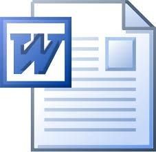 NRS-440V Week 4 How a Bill Becomes a Law (Legislative Worksheet)