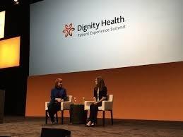 LDR-620-O500 Week 2 DQ 2- Dignity Health: A Socially Conscious Organization  PowerPoint Presentation