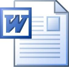 NRS 429V Week 1 - VARK Analysis Paper