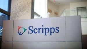 LDR-620-O500 Week 2 DQ 2- Scripps Health: A Socially Conscious Organization PowerPoint Presentation